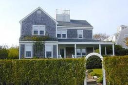 3 Gardner Perry Lane –  Main House Thumbnail