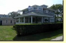 14 Cottage Avenue Thumbnail