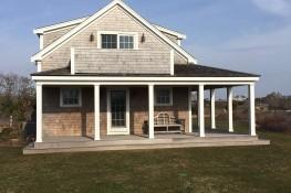 1 Saccacha Avenue Cottage Thumbnail