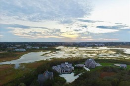 10 and 12  Monomoy Creek Road Thumbnail