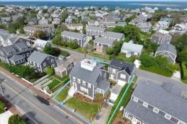 3 North Beach Street Thumbnail